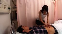 【jav-censored】SW-092 Boyfriend Is Sleeping With A Fire In The Sexual Desire Had Forgotten[ 120 mins]
