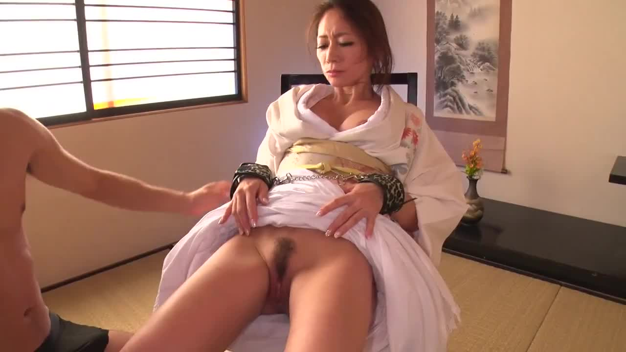 reina-nanjo-porn