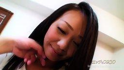 無修正C0930 ki180107 Satsuki Nakatsuka 39years old->中塚 さつき 39歳