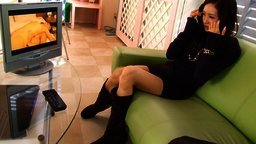 無修正Tokyo Hot(東京熱) th101-010-111208 - ShyAV - KissJAV