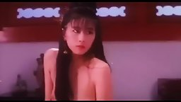 聊斋花弄月  迷情禅宗  EROTIC ZEN BY HONG KONG 1991
