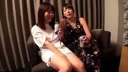 素人の動画-200GANA-1831 【プールナンパ!】顔面偏差値高すぎの美乳&巨乳OL2人組