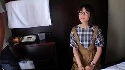 素人の動画-200GANA-1874 マジ軟派、初撮。 1179 鈴 27歳 小学校教師