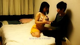 Ordinary Cousin Sisters (2018) Japan Porn Movie (18)