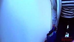 無修正 FC2PPV-1050772 【無修正x個人撮影】パチンコ沼にハマった人妻 大負けしたのバレたら-ShyAV - KissJAV