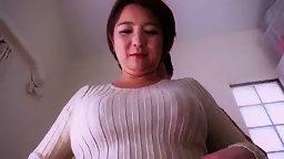 無修正 Paco 040419_064 山本やよい おばさんぽ 〜五十路熟女の豊満な肉体