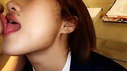 無修正 FC2PPV-1593899 ボーイッシュな美少女。~卒業~-KissJAV ...